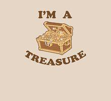 I'm A Treasure T-Shirt