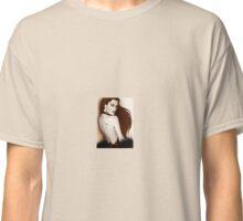 Nari Classic T-Shirt