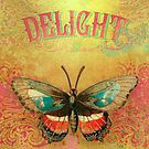 Delight by AngiandSilas