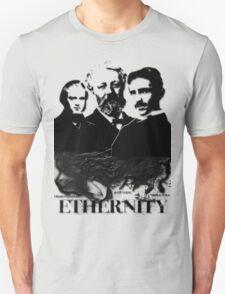 Ethernity Unisex T-Shirt