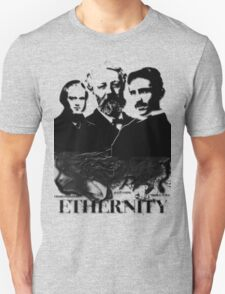 Ethernity Unisex T-Shirt