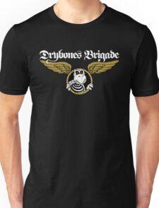 DryBones Brigade Unisex T-Shirt