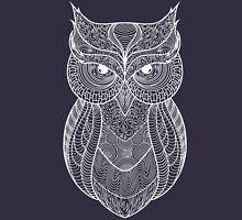 White owl T-Shirt