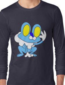 Froakie 1 T-Shirt