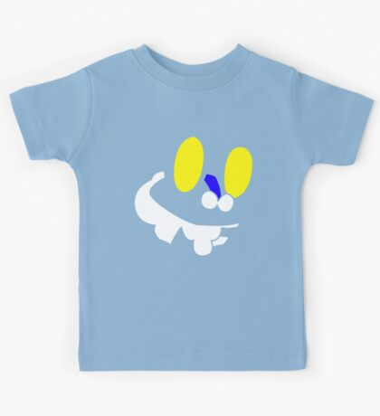 Froakie 2 Kids Clothes