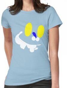 Froakie 2 T-Shirt