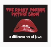Rocky Horror Picture Show by BBBang