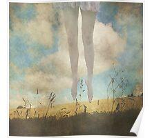 In Dreams Poster