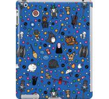 Studio Doki iPad Case/Skin