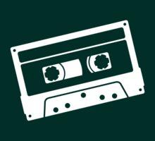 Mixtape by e2productions