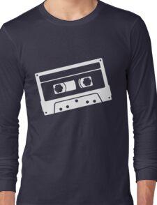 Mixtape Long Sleeve T-Shirt