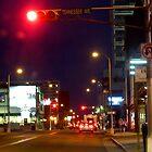 City at Night - AC   ^ by ctheworld