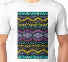 Tribal Dominance Unisex T-Shirt