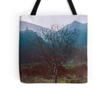 Nera Valley 19840409 0024 Tote Bag