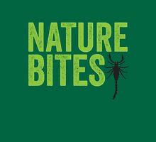 Nature Bites - Scorpion Unisex T-Shirt