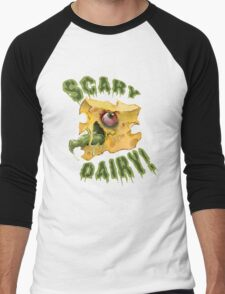SCARY DAIRY!  T-Shirt