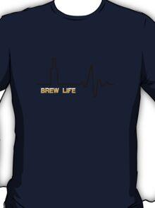 Brew Life T-Shirt