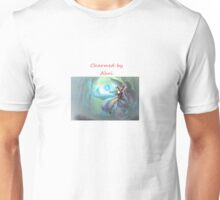 Charmed by Ahri Unisex T-Shirt