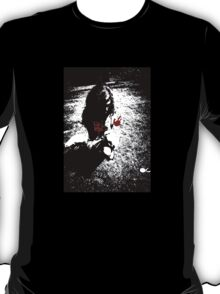 Undead Series: One T-Shirt