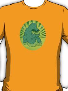 Gorilla T-Shirt