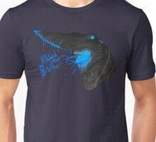 KnifeHead Unisex T-Shirt