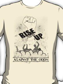 RISE UP T-Shirt