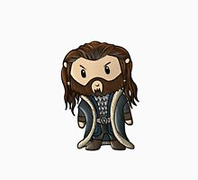 Thorin | Richard Armitage [without text] Unisex T-Shirt