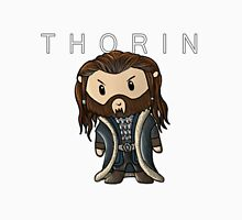 Thorin | Richard Armitage [with text] Unisex T-Shirt