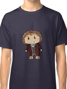 Bilbo | Martin Freeman [without text] Classic T-Shirt