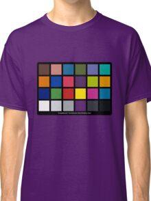 Greycard Classic T-Shirt