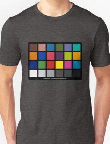 Greycard T-Shirt