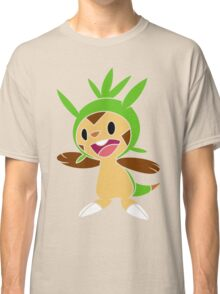 Chespin 1 Classic T-Shirt
