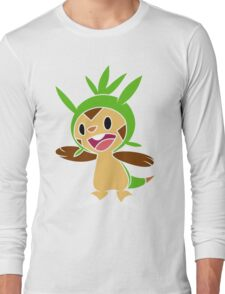 Chespin 1 T-Shirt