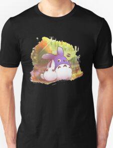 Totoro II T-Shirt