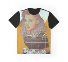 EQUALIZER Graphic T-Shirt