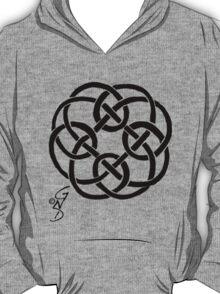 Celtic Four T-Shirt