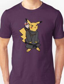 HODACHU T-Shirt