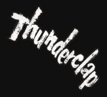 Thunderclap by ndw1010
