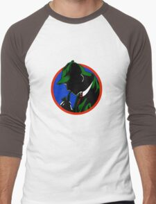 pulp detective T-Shirt