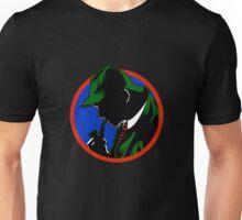 pulp detective Unisex T-Shirt