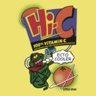 Ecto Cooler V2 by SwiftWind