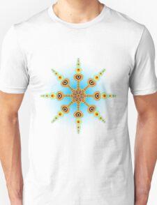 Orgonite T-Shirt