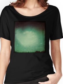 Absolutely Nothing Women's Relaxed Fit T-Shirt