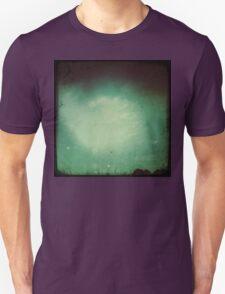 Absolutely Nothing Unisex T-Shirt