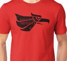 Hecho En Mexico Unisex T-Shirt