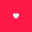 'Love' by Joe  Barbour