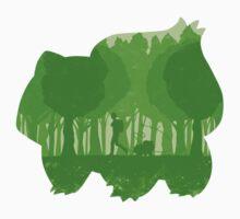 Green companion Kids Clothes