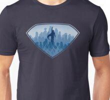 Last Son Unisex T-Shirt