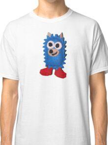 Fast Classic T-Shirt