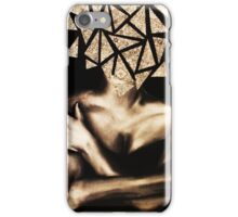 Thoughts iPhone Case/Skin